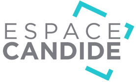 Espace Candide
