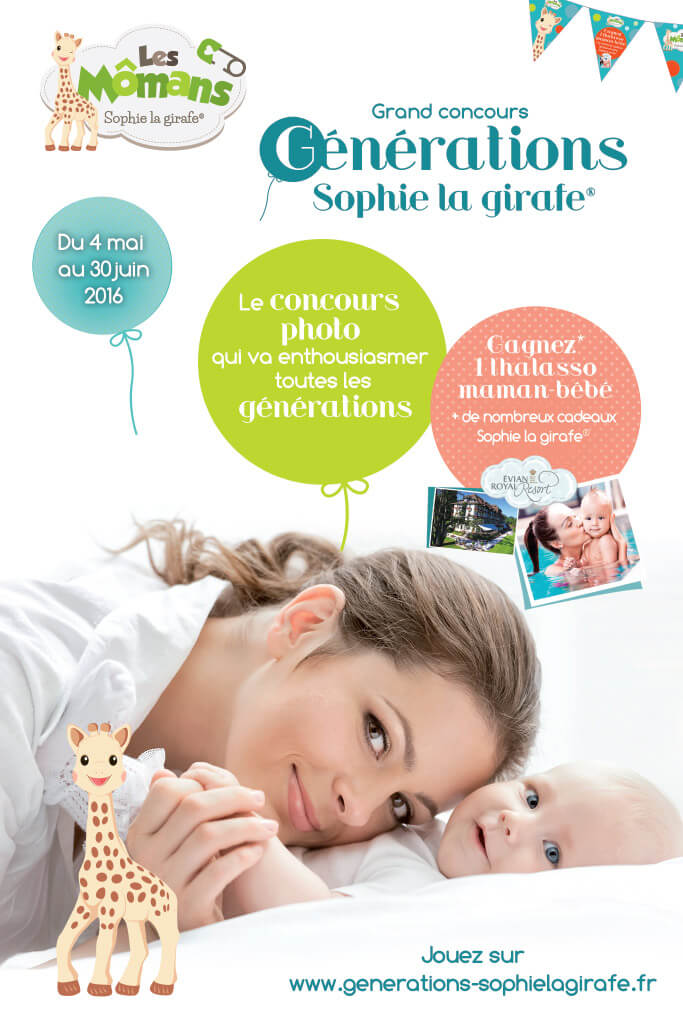 grand-concours-generations-sophie-la-girafe