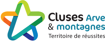 Office du Tourisme de Cluses